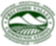 lg_pvc_logo_grn.jpg