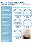 SCTE-NE Newsletter 2020 Q3_v2.png