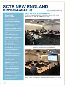 SCTE-NE Newsletter 2020 Q1.png
