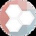 Queen Bee Digital Logo