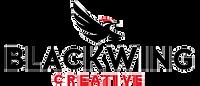 Blackwing Creative