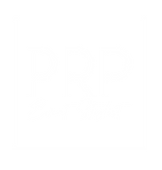 PRP EVENTS LOGO