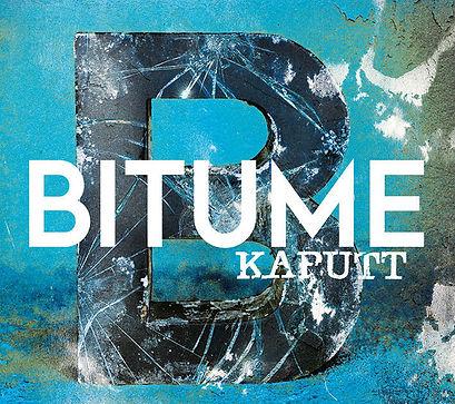 Bitume-Kaputt-Albumcover.jpg