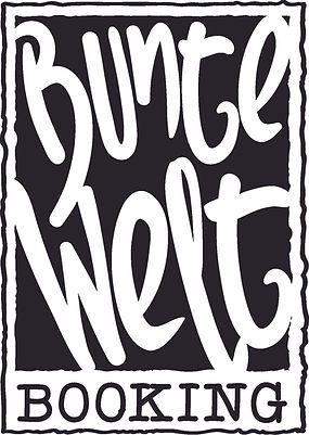 BunteWeltBooking_Logo_rz_druck-1.jpg