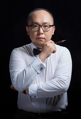 李偉耕 創意總監