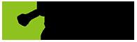 風和文創logo