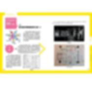 室內設計師的入行指導書1.jpg