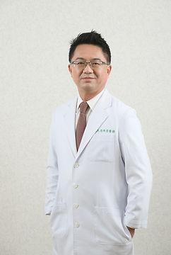 人物-馮俊哲