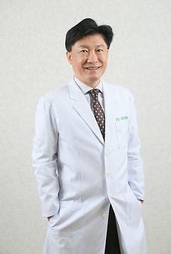 人物-王桂良