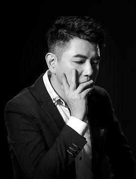 人物-陳鶴元