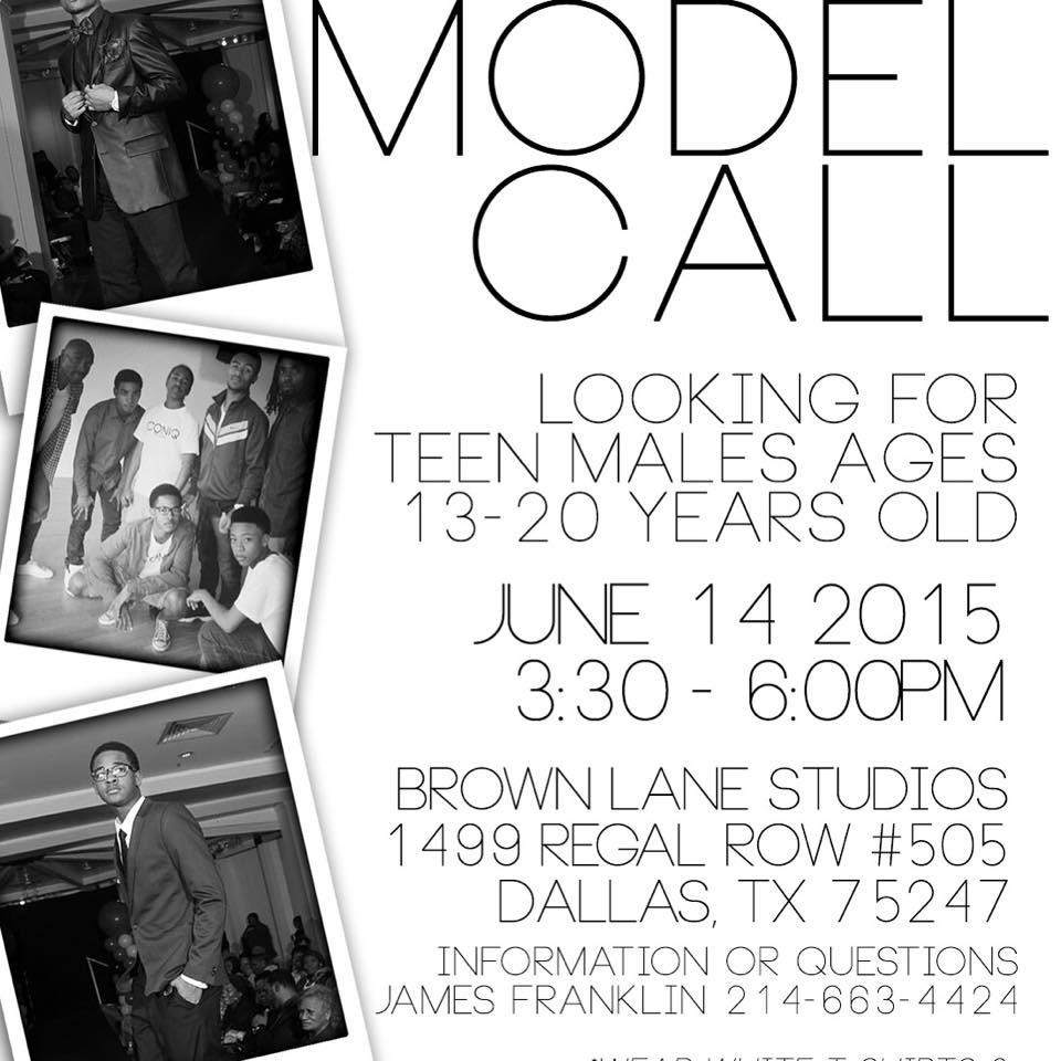 Teen Model Call.jpg