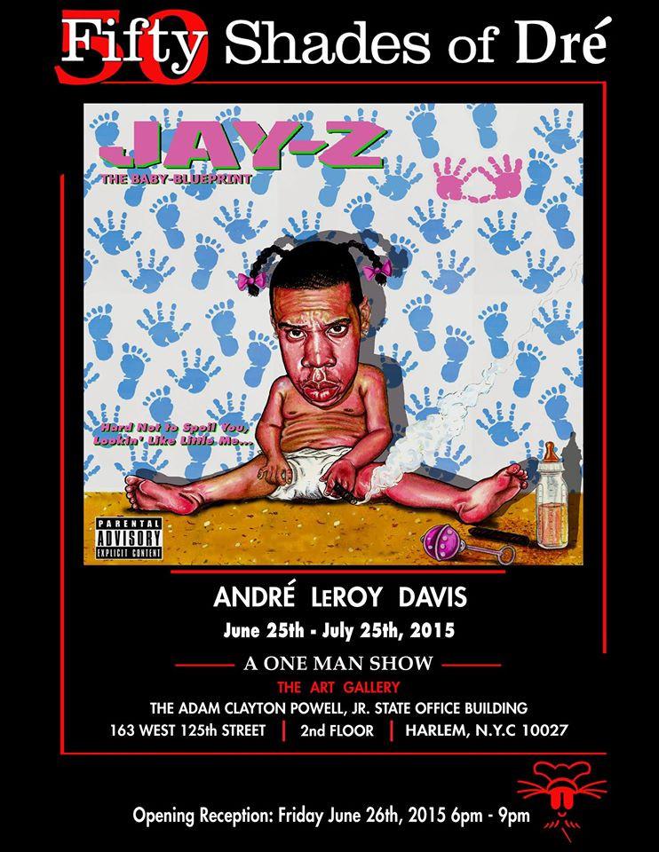 50 Shades of Dre Promo Flyer - Jay Z.jpg