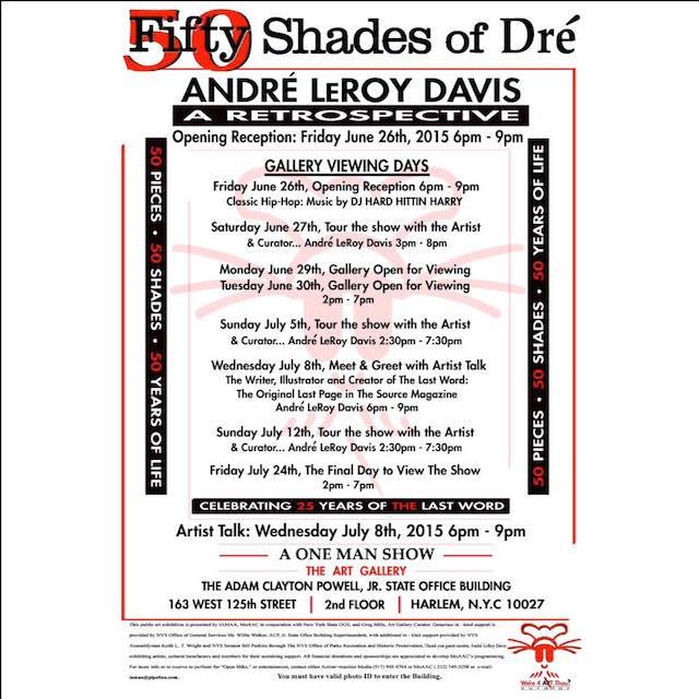50 Shades of Dre NYC Dates.jpg