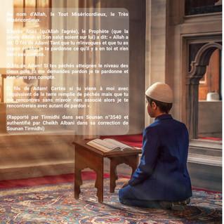 muslim-5204728_1920.jpg