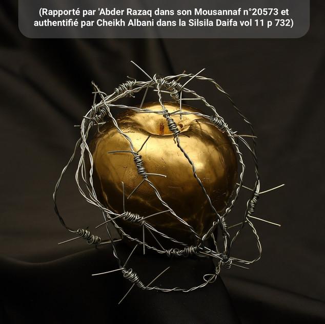 apple-2980040_1920.jpg