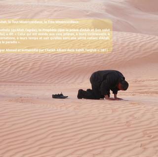 prayer-1258673_1920.jpg