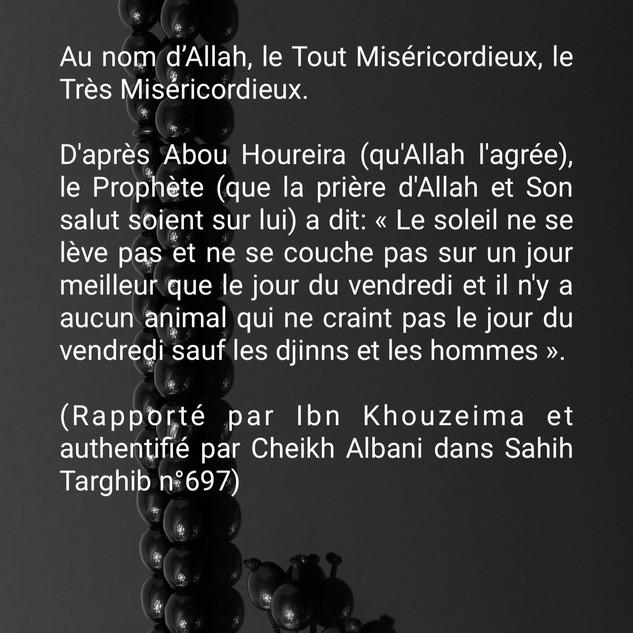 ramadan-2410872_1920.jpg