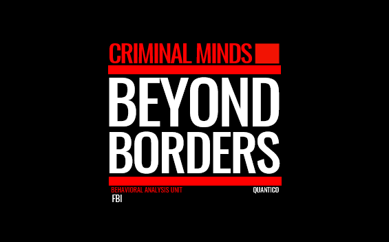 Criminal_Minds_Beyond_Borders_title