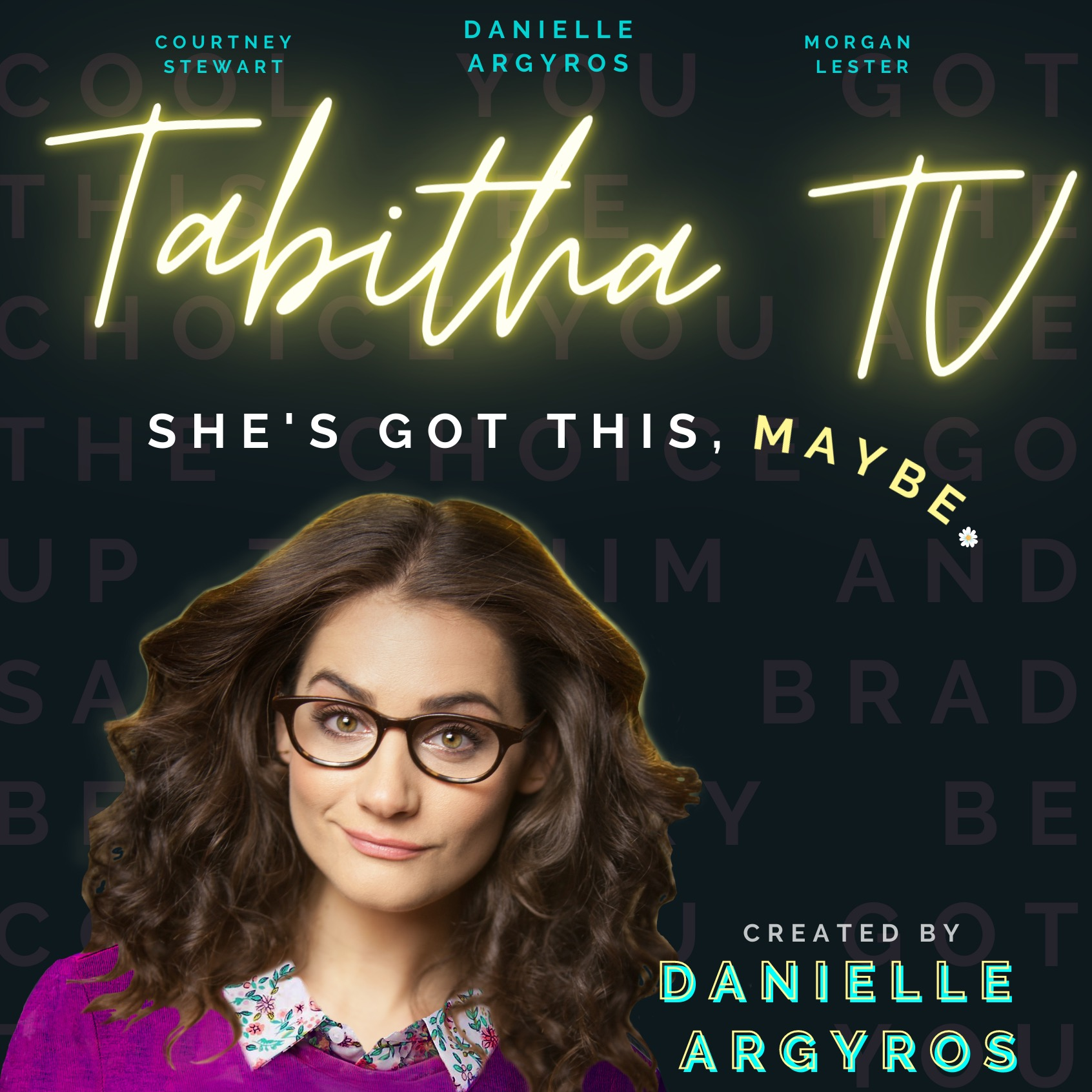TabithaTV
