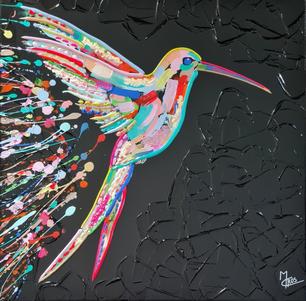 PicsArt_02-23-09.12.20[1].jpg