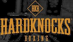 Hardknocks_Boxing-logo_edited.png