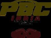 PBC%20INDIA%20LOGO_edited.png