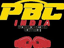 PBC INDIA LOGO.png