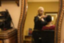 sleek chic pic with mirror.jpg