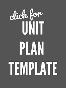 UNIT PLAN TEMPLATE (1).png