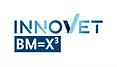 innovet_logo_bmx.png