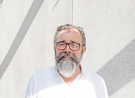 Stephen Willacy