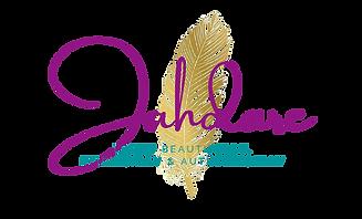 Script Blue Restaurant Logo (1).png