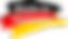 Made_in_Germany_380_219.png