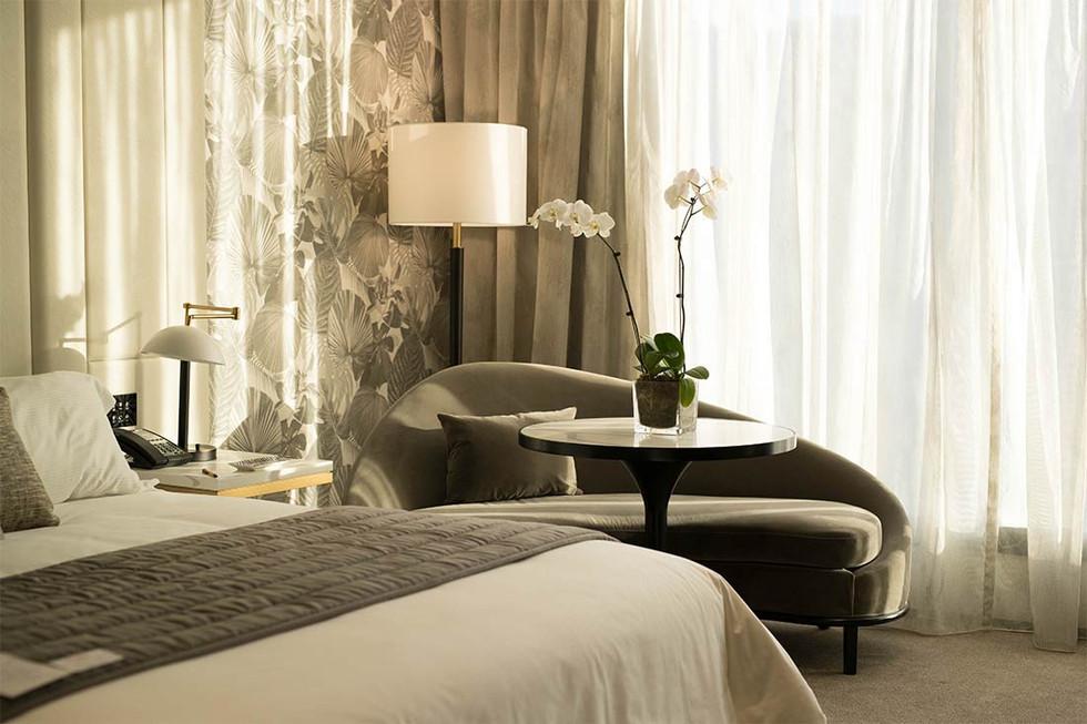 Emporium_hotel_southbank_3.jpg