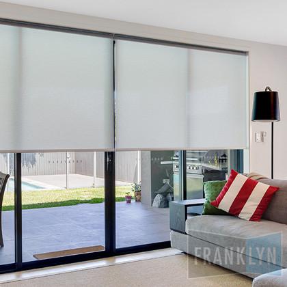 window-blind-roller-franklyn-3.jpg