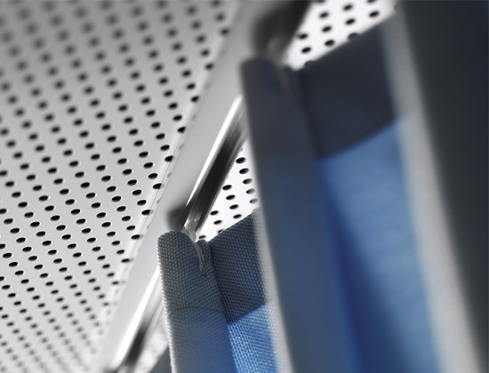 curtain-track.jpg