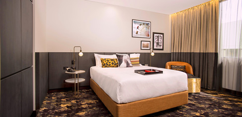 0007_Superior-Accessible-Room.jpg
