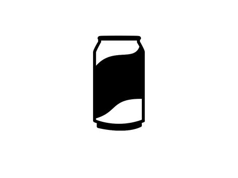 Boston Beer Can Crush - By Zendoke