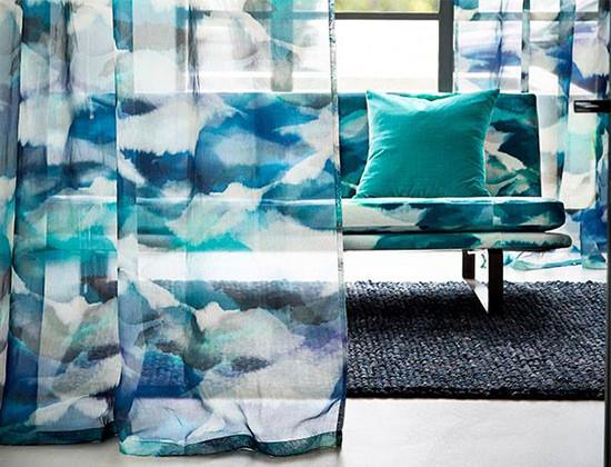 curtain-fabric.jpg