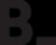 Belgotex B_logo.png