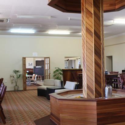 Innovations Motel Mullewa