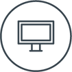 Website Management Icon_4x.png