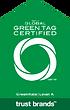 greentag_level_a.png