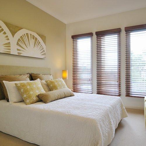 somerset-curtain-blinds-gallery06.jpg
