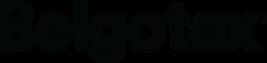 Belgotex logo.png