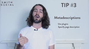Smith Tips Video Screenshot Tip 3 Metadescripotions