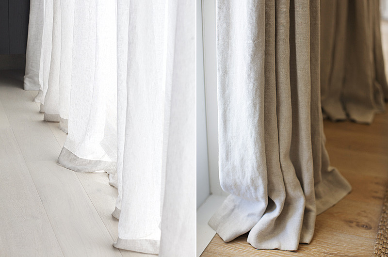 Curtains-1.jpg