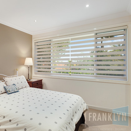 indoor-blinds-fabric-sheer-elegance-pelm