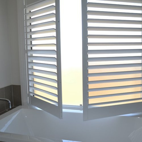 somerset-curtain-blinds-gallery25-900722