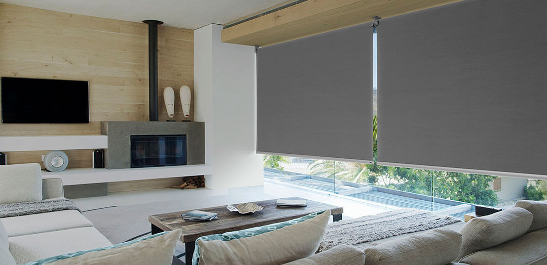 luxaflex-roller-blinds-bathurst-and-oran